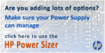 Power Sizer Graphic