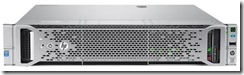 hp-proliant-dl180-gen9-entry---xeon-e5-2603v3-1.6-ghz---8-gb---0-gb_2