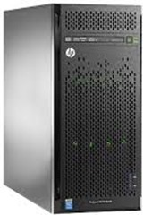 ProLiant ML110Gen9