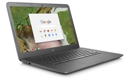 hp-chromebook-14-g5_670x419